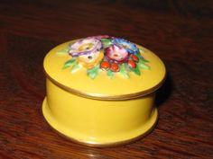 Electronics, Cars, Fashion, Collectibles, Coupons and Butter Dish, Coupons, Plant, China, Dishes, Electronics, Cars, Ebay, Fashion