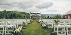 Crooked Willow Farms Weddings - Price out and compare wedding costs for wedding ceremony and reception venues in Larkspur, CO
