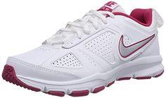 Chaussures de sport Nike Wmns T-Lite Xi pour Femme