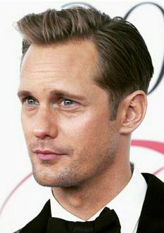 Hot Men, Sexy Men, Hot Guys, Eric Zimmerman, Skarsgard Brothers, Zoolander, Alexander Skarsgård, Man Crush Everyday, Dream Man