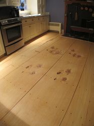 kitchen flooring wood hardwood floors in a mobile home make my mobile home 1723