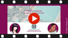 Images Gif, Design Services, Service Design, Youtube, Movie Posters, Center Part, Barbershop, Nail Art Designs, Youtubers