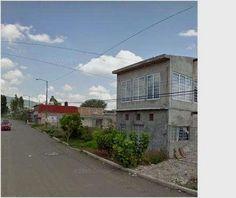 CASOTA CON JARDÍN AMPLIO  CASA DE TRES PLANTAS (397.5M2 CONSTRUCCION) CON JARDIN, DOS FRENTES(UNO AVENIDA Y UNO CALLE ...  http://morelia.evisos.com.mx/casota-con-terreno-grande-id-251592