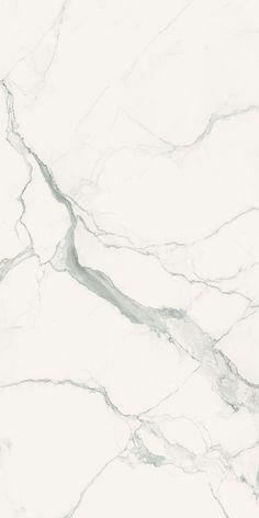 Ideas bath room tiles australia natural stones for 2020 Marble Benchtop, Statuario Marble, Kitchen Benchtops, Marble Countertops, Kitchen Countertops, Granite Kitchen, Splashback, Marbel Kitchen, Carara Marble