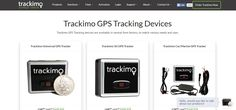 Employee GPS Tracking: Challenges and Best Practices Gps Tracking, Best Practice, Challenges