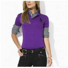 Pops Polo Images Ralph Femme 36 Best Ice Lauren 0YaWZq