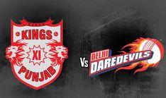 Delhi Daredevils vs Kings XI Punjab Live Cricket Score | DDvsKXIP Delhi Daredevils vs Kings XI Punjab Live Cricket Score  Delhi Dare devils vs Kings XI Punjab Dare devils Vs KINGS XI Punjab live score Dare Devils Live #DDvKXIP #DDvsKXIP #KXIPvDD #DareDevils #KingsXIpunjab #DareDevilsVsKingsXIpunjab #DD #KXIP #iplt20livecricket #ipl http://goo.gl/tRdXql #budgethotelsindelhi #delhihotels #hotelsinnewdelhi #travel #hotelsindelhi