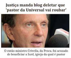 http://www.paulopes.com.br/2014/04/tj-manda-blog-deletar-que-pastor-da-iurd-vai-roubar.html