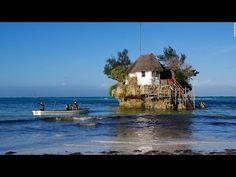 Island Of Zanzibar - Documentary Island Of Zanzibar is a semi-autonomous part of Tanzania in East Africa. It is composed of the Zanzibar Archipelago in the I. East Africa, Archipelago, Tanzania, Tourism, Places To Go, Scene, Island, World, House Styles