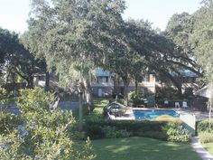 Condo vacation rental in Other St. Simons Island Properties from VRBO.com! #vacation #rental #travel #vrbo