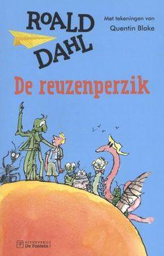 kinderboek 9 - 11 jaar handgetekende illustraties; redelijk strakke typografie; zachtere kleuren; afbeelding centraal