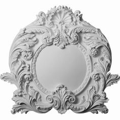 large center onlay | Modena Large Center Onlay | ONL212260 | Onlays Accents & AppliquesRetail Price: $89.00 You Pay: $63.57 Crownmoldings.com