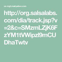 http://org.salsalabs.com/dia/track.jsp?v=2&c=SMzmLZjK6FzYM1tVWipzl9mCUDhaTwtv