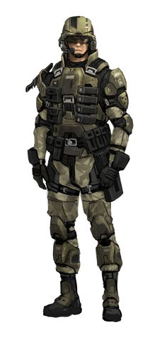 aliens colonial marines armor - Google Search