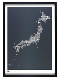 if you scroll down to the bottom there is okinawa!