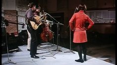 The Seekers I'll Never Find Another You (1967)