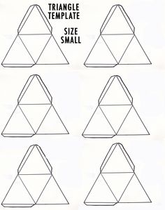 cdn.makezine.com make craft 2012 03 Triangle-small-ALL.jpg