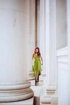 Rya Pie: Lilia's Photoshoot