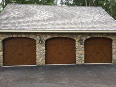 Eden Coast Raynor Garage Doors   Classic And Beautiful Carriage House Doors!  Raynor Garage Doors