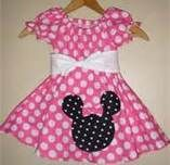 Items similar to Minnie Mouse dress with applique pink polka dot dress(available in sizes to on Etsy Little Girl Dresses, Girls Dresses, Minnie Birthday, Birthday Ideas, Birthday Outfits, Birthday Bash, Happy Birthday, Minnie Dress, Minnie Mouse Pink