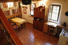 csinyalohaz5 Entryway, Furniture, Home Decor, Entrance, Decoration Home, Room Decor, Door Entry, Mudroom, Home Furnishings