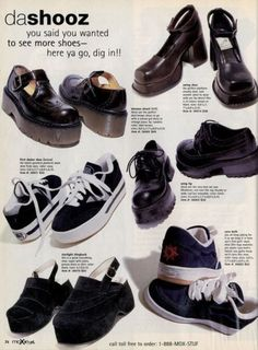 Style Année 90, Looks Style, Looks Cool, Dr Shoes, Cute Shoes, Me Too Shoes, Funky Shoes, Oxford Shoes, Aesthetic Shoes