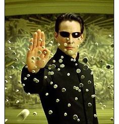 Neo from Matrix Reloaded. Keanu Reeves, Matrix Reloaded, Star Wars Books, Photoshoot Concept, Film Movie, Movies, Science Fiction, Actors, People