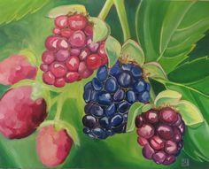 Art Work, Fruit, Artwork, Work Of Art