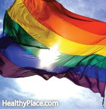 Mental Health and the Struggle for Gay Rights