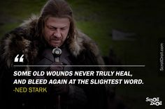 The most powerful and memorable Game of Thrones quotes and dialogues fron all the eight seasons of this epic Television Show Tv Quotes, Movie Quotes, Words Quotes, Life Quotes, Qoutes, Hurt Quotes, Sayings, Got Quotes Game Of Thrones, Game Of Thrones Funny