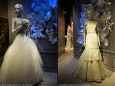 Kleinfeld coming to Hudson Bay Company windows, Toronto » Retail Design Blog