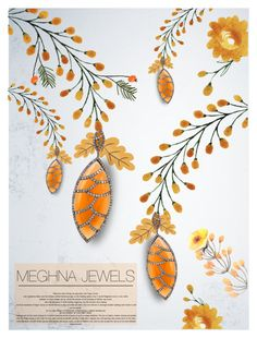 """MEGHNAJEWELS"" by defivirda ❤ liked on Polyvore featuring Bora Bora and meghnajewels"