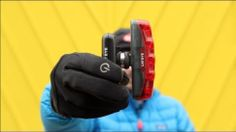 Attach anything to anything with sugru + magnets! A pliable epoxy type of material Techno Gadgets, Sugru, Do It Yourself Projects, Crafty Projects, Home Repair, Design Thinking, Cool Gadgets, Creative Gifts, Gifts For Kids