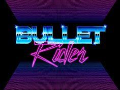 bulletrider___scifi_disco_logo_by_bulletrider80s-d4t72k1.jpg (560×420)