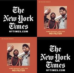 """New Album """" Filter """" Featured in New York Times   http://www.nytimes.com/2016/10/29/arts/music/playlist-shakira-yg-kenny-chesney.html?_r=0"""