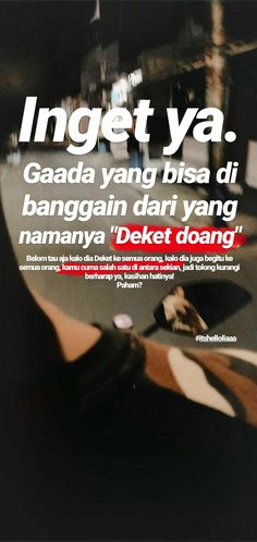 Quotes Rindu, Story Quotes, Hurt Quotes, Mood Quotes, People Quotes, Daily Quotes, Funny Quotes, Life Quotes, Cinta Quotes