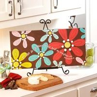 Great ideas for canvas paintings