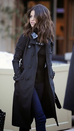 Selena Gomez opts for a chic look for the 'Rudderless' photoshoot at the Sundance Film Festival - My Face Hunter