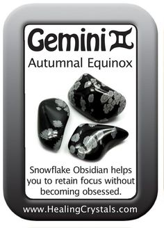 GEMINISnowflake Obsidian lets you be versatile without being distracted by obsessions Chakra Beads, Chakra Crystals, Healing Crystals, Crystal Magic, Crystal Grid, Gemini Zodiac, Zodiac Signs, Astrology Planets, Herbal Magic