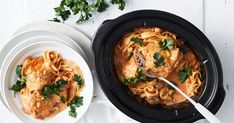 How do you cook slow cooker chicken diane recipe? get instruction detail. Weve made familyfavourite chicken Diane even easier by cooking it in the slow cooker you only need minutes to prepare it! Best Slow Cooker, Slow Cooker Chicken, Slow Cooker Recipes, Crockpot Recipes, Cooking Recipes, Mince Recipes, Quiche Recipes, Savoury Recipes, Cooking Tips