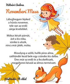 Pre School, Winnie The Pooh, Kindergarten, Crafts For Kids, Disney Characters, Fictional Characters, Words, Autumn, Therapy