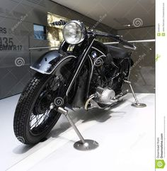 bmw rennsport motorcycle - Google Search