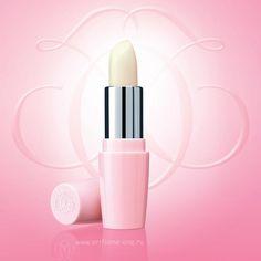 OriflameMX Tender Care lipbalm #hidratación #labios #sexy whatsapp 5585508725 erikagrimaldo@hotmail.com patrocinadora 1128929