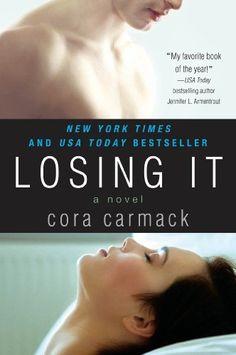 ($2.99) Losing It by Cora Carmack, http://www.amazon.com/dp/B00AHCRQPI/ref=cm_sw_r_pi_dp_2Lh1sb1RWW0P8