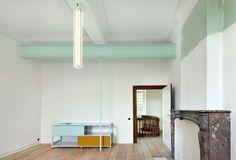 architecten de vylder vinck taillieu Famous - Google Search
