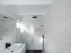 Alcove, Bathtub, Bathroom, Wood, Design, Standing Bath, Bath Room, Madeira, Bath Tub