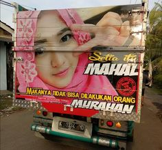 Setia Itu Mahal Thank You Friend, Funny Memes, It's Funny, San Andreas, Truck Bed, My Arts, Lol, Trucks, Baseball Cards