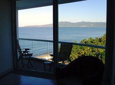Condo vacation rental in Nuevo Vallarta from VRBO.com! #vacation #rental #travel #vrbo173464