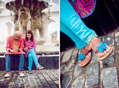Reena & Sundip Coupleshoot » sharikverma.com