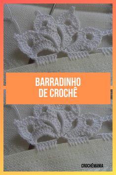 Crochet Diy, Crochet Doilies, Crochet Hats, Crotchet Patterns, Bed Covers, Adora, Crochet Sunflower, Crochet Mermaid, Crochet Storage